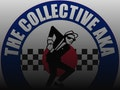 The Definitive Ska & Mod Collection: The Collective AKA event picture