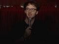 Edinburgh Fringe 2019 Comedy Preview: Simon Caine event picture