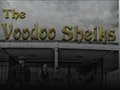 Voodoo Sheiks, Storm Warning event picture