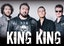 King King: Lincoln tickets now on sale