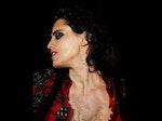 Anna Calvi artist photo