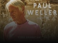 Paul Weller event picture