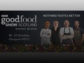 BBC Good Food Show event picture