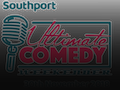 Southport Ultimate Comedy Weekend: Chris Ramsey, Lucy Porter, Tiffany Stevenson event picture