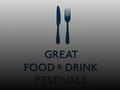 Great Food & Drink Festivals - The Big Bake 2018 event picture