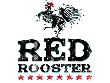 Red Rooster: Nick Lowe, Los Straitjackets, Low Cut Connie, Cedric Burnside, Dale Watson & His Lone Stars, Jesse Dayton, Errol Linton, Joli Blon Cajun Band, Sunny Ozell, Birds Of Chicago, Fiona Bevan, Jambalaya Band, Carson McHone, The Southern Fold, Lucy Kitt, Wookalily, William The Conqueror, Lisa Redford, Misty River, Martha Healy, Orphan Colours, Budos Band, The Black Eyed Dogs, Sam Morrow Band, Jarrod Dickenson, Robert Vincent, Treetop Flyers, Todd Albright, Howlin' Jaws, The Legendary Shack Shakers, PowerSolo, Rob Heron & His Tea Pad Orchestra, John J Presley, James & The Ultrasounds, Prinz Grizzley, Muddy Gurdy, Andrew Weatherall, Jon More, Ashley Beedle, Jo Wallace, Ross Allen, The Smoking Gunns, JD Wilkes, The Haystingers, Oh! Gunquit, Misty River, Shipcote & Friends, Serious Sam Barrett, East Lonesome Drifters, Copper Viper, Russ Tolman, Wendy May, The Southern Fold, Liam Hart, The Jambalaya Band, Dean Chalkley, Deep Blue Sea, The Mighty Guevaras, Joli Cajun Band, Delta Beltas, Martha Healy, Clare Free, Andrew Perry, Crispy Cowboy, Joe Cushley, Andrew Hackett, Iriana Mancini, Joe Harvey-White & Naomi Larsson, Hank JD Sleek, Del Day, Georgie Boy picture
