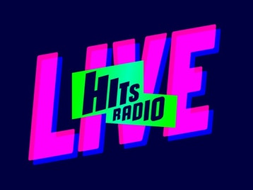 Hits Radio Live 2018: Take That, Rita Ora, Liam Payne, George Ezra, Clean Bandit, Years & Years, Sigala, Jax Jones picture