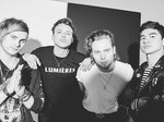5 Seconds Of Summer artist photo