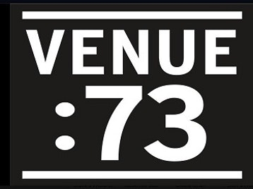 Venue:73 venue photo