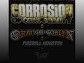 Corrosion of Conformity / Orange Goblin Co-Headline Tour event picture