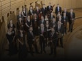 Royal Northern Sinfonia event picture