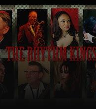 The Rhythm Kings artist photo