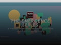 The Emergence Series: Andro, Holy '57 , Dockem  event picture