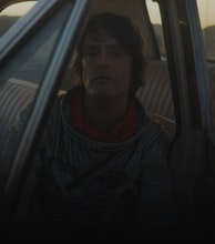 Spiritualized artist photo