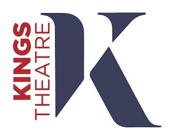 Kings Theatre venue photo