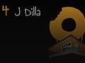4 J Dilla event picture