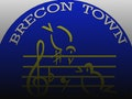 Last Night Of The Proms 2018: Brecon Town Concert Band event picture