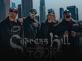 Elephants On Acid Tour: Cypress Hill event picture