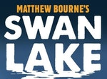 Matthew Bourne's Swan Lake (Touring) artist photo