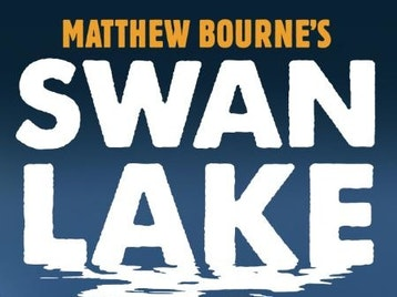 Matthew Bourne's Swan Lake (Touring) picture