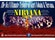 Nirvana Tribute - formerly Nervana