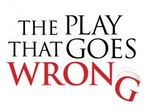 The Play That Goes Wrong (Touring) artist photo