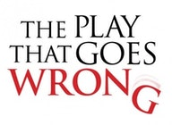 The Play That Goes Wrong: Flash Sale - save up to £13