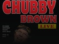 Live: Roy 'Chubby' Brown event picture