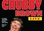 Roy 'Chubby' Brown to appear at Athena Theatre, Leicester in October