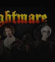 Knightmare Live artist photo