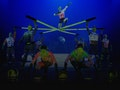 Totem: Cirque du Soleil event picture