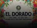 El Dorado Festival 2018 event picture