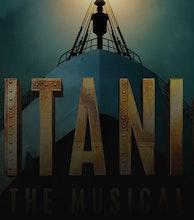 Titanic - The Musical (Touring) artist photo