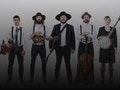 Canadian Americana Sensations Return To Portsmouth...: The Dead South event picture