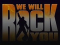 We Will Rock You (Touring) event picture