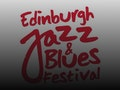 Peter & The Wolf: The Scottish National Jazz Orchestra (SNJO) event picture