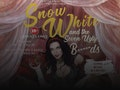 Snow White & the Seven Ugly B*****ds 18+ event picture