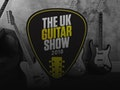 UK Guitar Show 2018 event picture