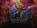 Family Film: Guardians of the Galaxy 2 event picture