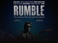 Canadian Film: Rumble - The Indians who rocked the world event picture