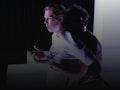 Macbeth - Director's Cut: Volcano Theatre Company event picture