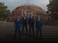 Road To The Royal Albert Hall: Collabro event picture