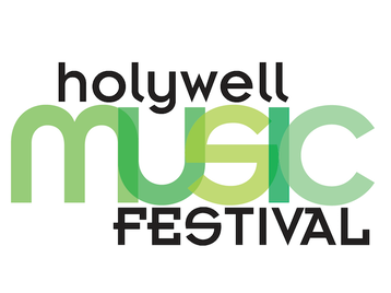 Holywell Community Music Festival 2018 picture