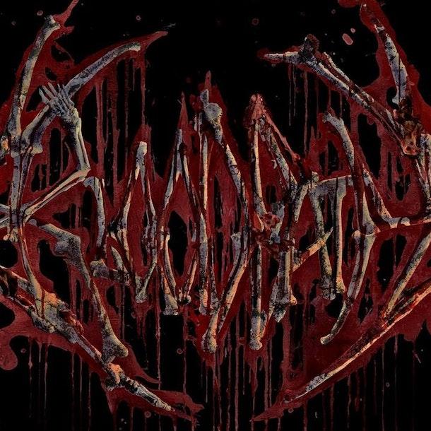 Bloodbath Tour Dates