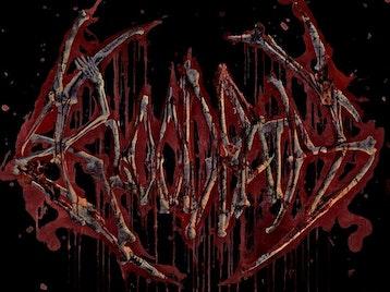 Bloodbath artist photo