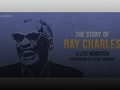The Story Of Ray Charles - A Live Rendition: Henri Herbert, The Fury, Bee Ororo event picture