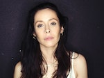 Nerina Pallot artist photo
