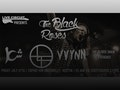 Live Circuit Presents: The Black Roses, Karma Sheen, The Lamberts event picture