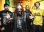 Soulfly tickets now on sale