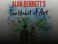 The Habit Of Art (Touring), David Yelland, Matthew Kelly event picture
